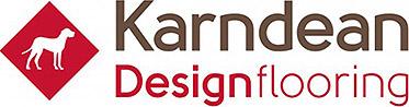 Karndean customized luxury vinyl