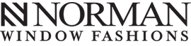 Norman window Fashions
